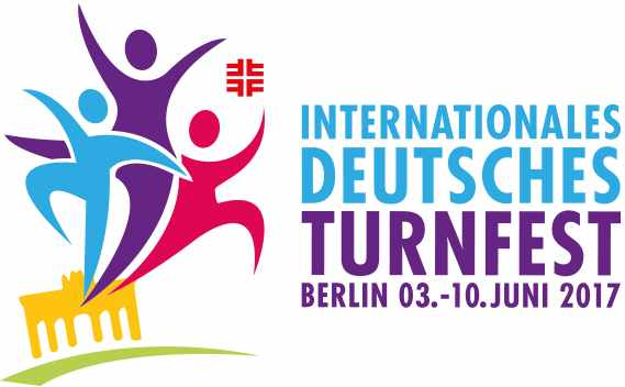Deutsches Turnfest 2017